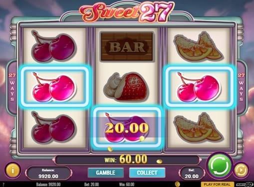 вывод реальных денег из онлайн казино